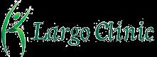 Largo Clinic